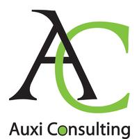 Auxi Consulting